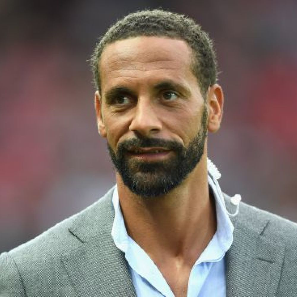 Ferdinand insists Man Utd target would succeed at Old Trafford