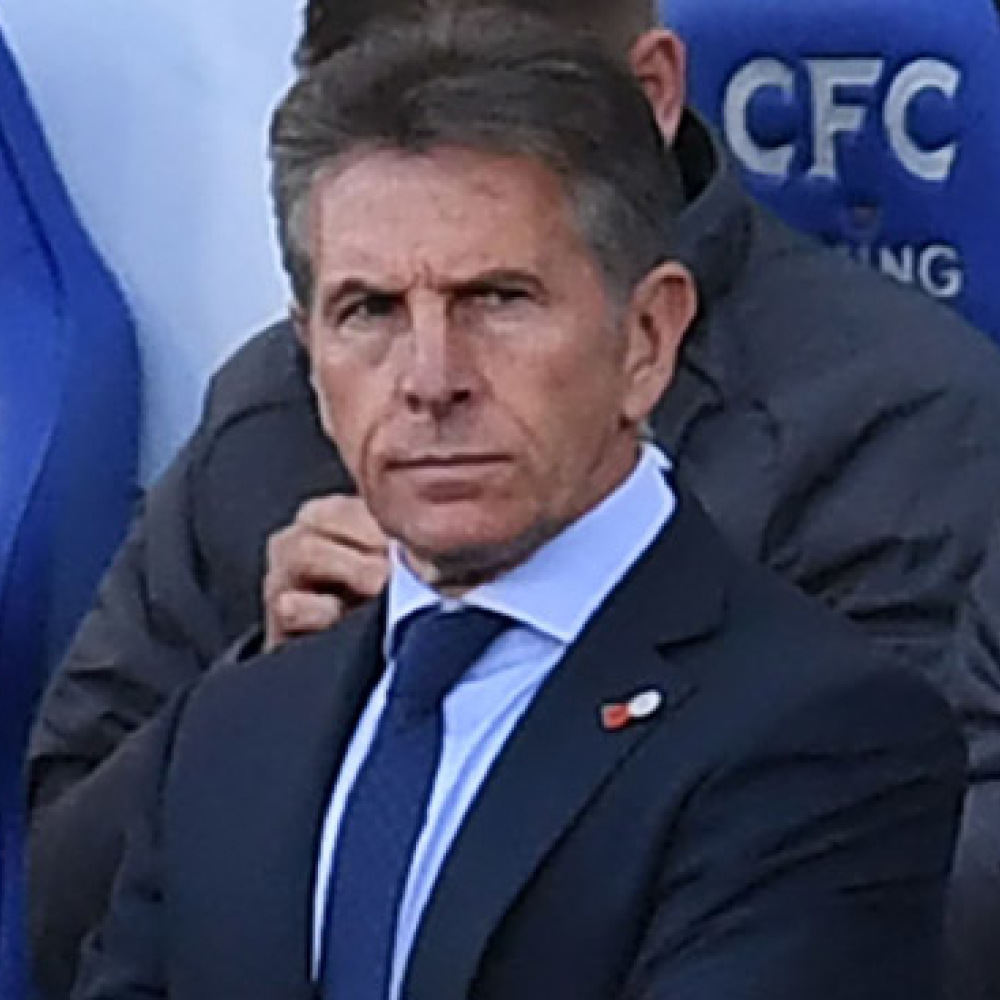Puel launches defence of Leicester reign and cup changes