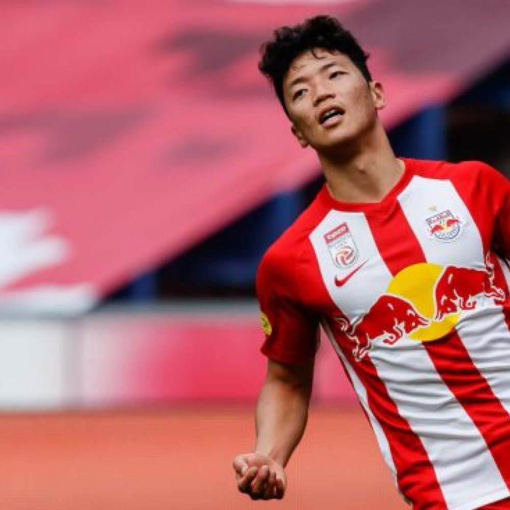 Liverpool to miss out as Leipzig move quickly to replace Werner