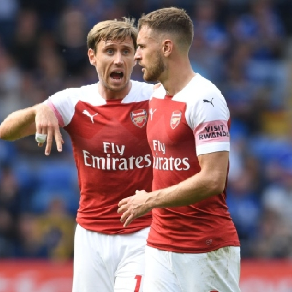 Monreal details three Arsenal changes under Emery